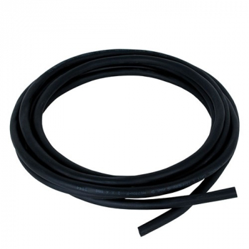 Cable 3 x 2,5mm² rubber coated